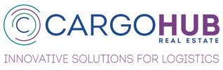 Cargogub, conseil en immobilier d'entreprise